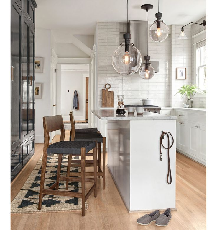 2604 Best Kitchen For Small Spaces Images On Pinterest