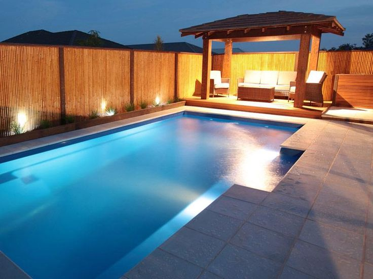 Pool Light Design Ideas   Get Inspired By Photos Of Pool Lights From  Australian Designers U0026