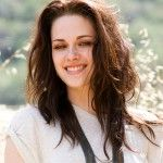 Find out top 10 Kristen Stewart movies including his upcoming new Camp X-Ray in 2014. Full list of Kristen Stewart filmography, awards & biography.....