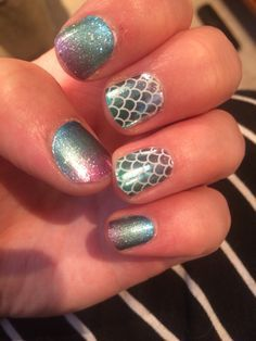 1000 ideas about carnival nails on pinterest nails bio sculpture