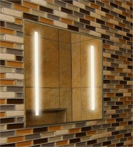 15 best Things to buy images on Pinterest | Shower mirror ...