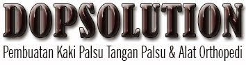 Surakarta (Solo) in Jawa Tengah