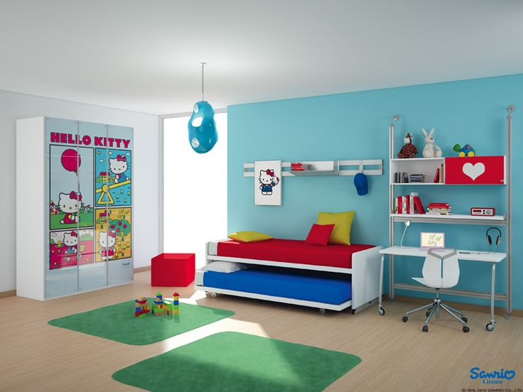 Kids Bedroom Library 31 best library interior images on pinterest