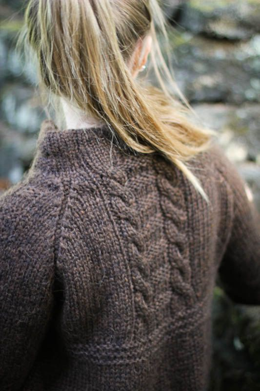 Icelandic design made of 100 icelandic wool by LOPIA on Etsy