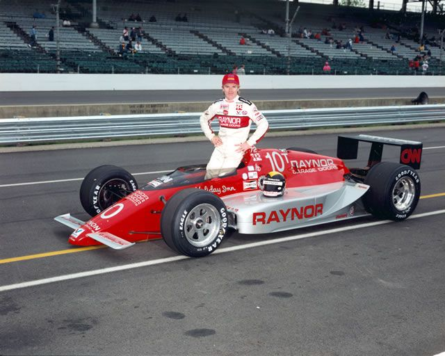 2465 Best Indy Images On Pinterest Indy Cars Motosport