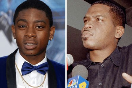 RJ Cyler Eyed To Play Luther Campbell In 2 Live Crew Movie  Lionsgate is on the fast rack with a drama about the provocative hip hop group 2 Live Crew and its leader Luther Campbell, whose parody version of the Roy Orbison hit song Oh Pretty Woman went all the way to the U.S. Supreme Court before a landmark ruling favored Campbell and paved the way for... - http://www.reeltalkinc.com/rj-cyler-eyed-play-luther-campbell-2-live-crew-movie/