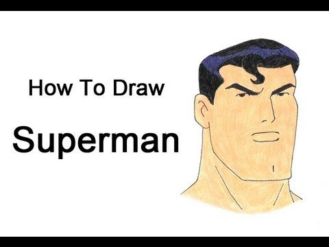 how to draw a balerina