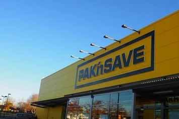 17 New Zealand Stores That Australia Needs