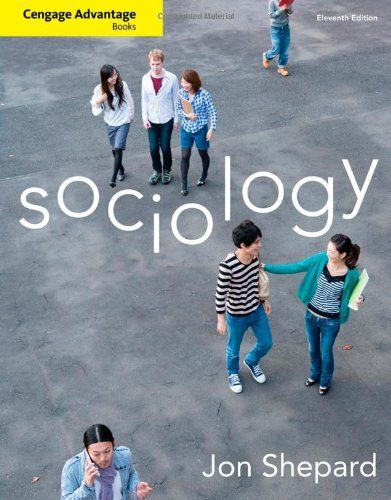 15 best booked for life advertising images on pinterest downloadable solution manual for sociology 11e by shepard comprehensive textbook problems solutions all chapters fandeluxe Choice Image