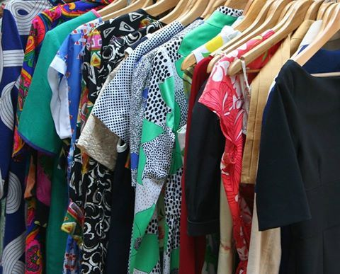 Spring Cleaning Tip: Sort your closet. If you haven't worn it in the last year, do you really still need it? | Cleaning | Cleaning Tips | Spring Cleaning | Clothes | Organization | Organization Tips | Organizing