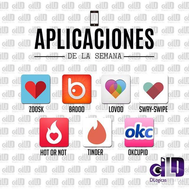 La mejor app para conocer gente