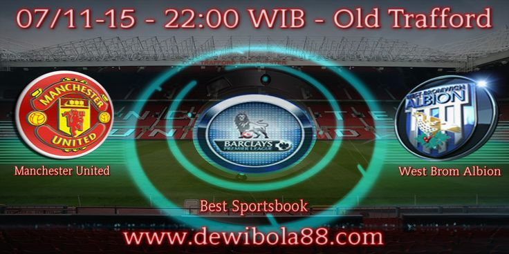 Dewibola88.com | ENGLISH PREMIER LAEGUE | Manchester United vs West Brom Albion |Gmail        :  ag.dewibet@gmail.com YM           :  ag.dewibet@yahoo.com Line         :  dewibola88 BB           :  2B261360 Path         :  dewibola88 Wechat       :  dewi_bet Instagram    :  dewibola88 Pinterest    :  dewibola88 Twitter      :  dewibola88 WhatsApp     :  dewibola88 Google+      :  DEWIBET BBM Channel  :  C002DE376 Flickr       :  felicia.lim Tumblr       :  felicia.lim Facebook…