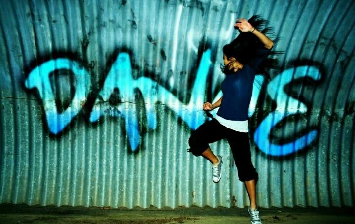 Street's Dance