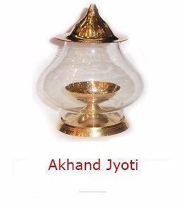 AstroDevam Diwali Bumper Dhamaka Offer- Get 20% off
