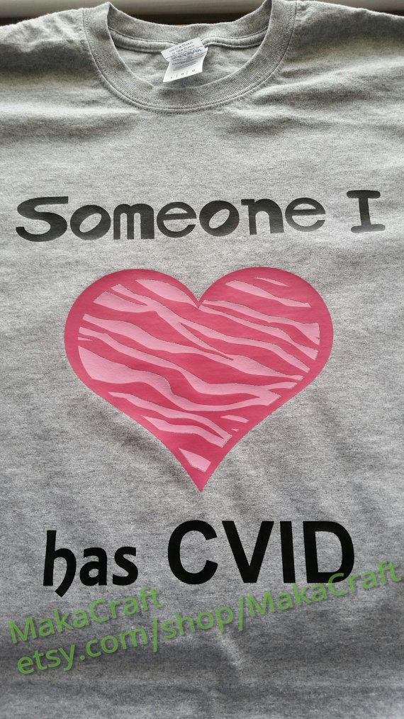 Cvid Natural Cures