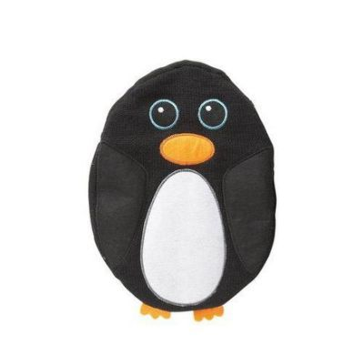 Penguin Hot Water Bottle | Penguins