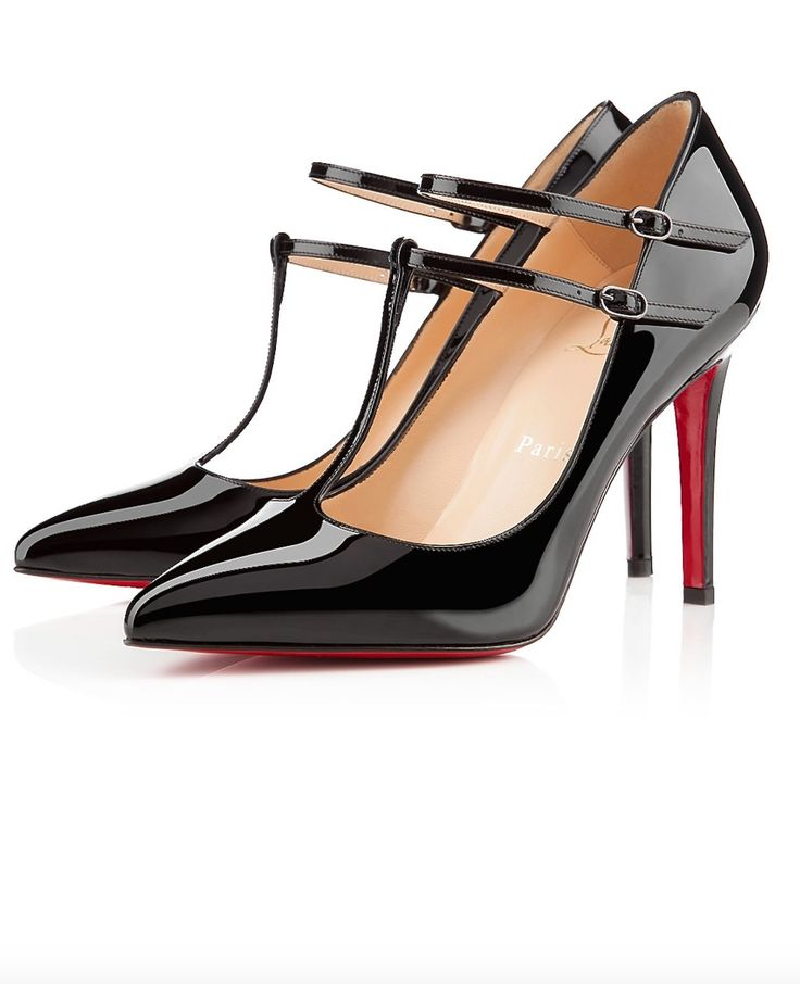 Find this Pin and more on Christian Louboutin \u0026 Jimmy Choo.