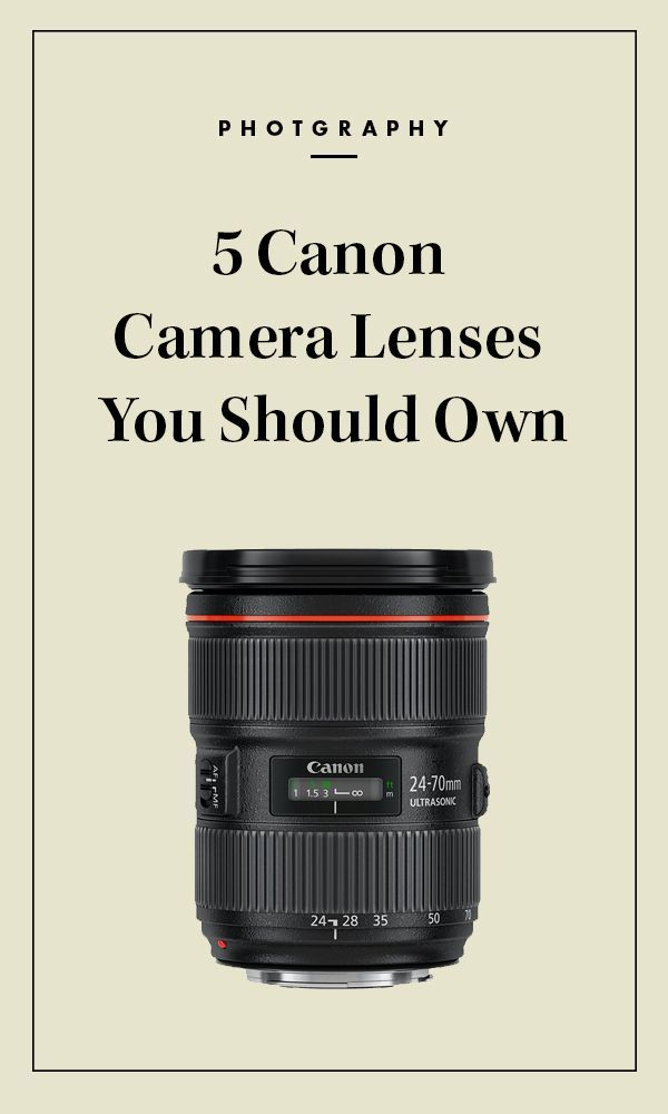 When it comes to shooting striking images, as veteran photographers will  affirm, it�s not just the camera that matters, the lenses are  indispensable too. But with such a wide array of options available, all  with significant price tags, it�s important t