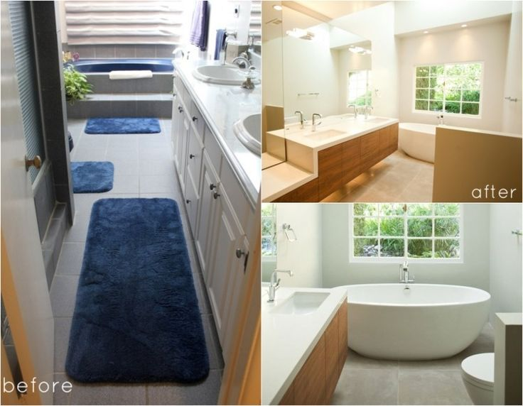 27 besten Hoesch Bilder auf Pinterest Produkte, Badewannen und - happy d badezimmer