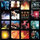 """Live """"It's My Life"""" by Jon Bon Jovi is playing Now and Live Songs by Joe Cocker, Neil Young, O.A.R., Cowboy Junkies, Steve Miller Band were just played at Sunset Live 365!"""