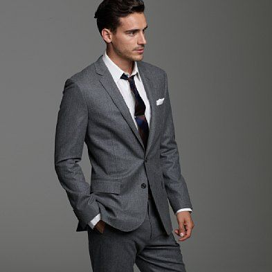 8 best images about Mens on Pinterest | Blue and, Men's fashion ...