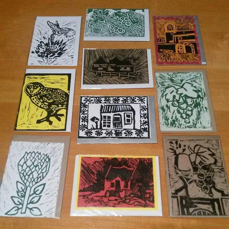 Idas Valley Crafts Alive gift cards