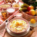 При различных заболеваниях , диета может стать хорошим шагом для оздоровления!