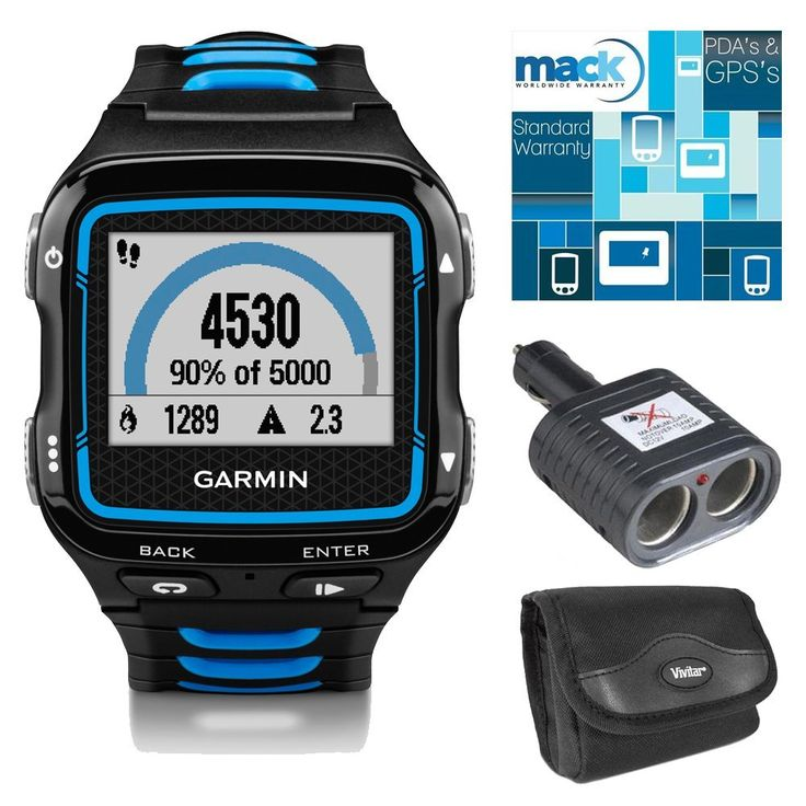 7645 best images about Garmin Fitness Watches on Pinterest ...
