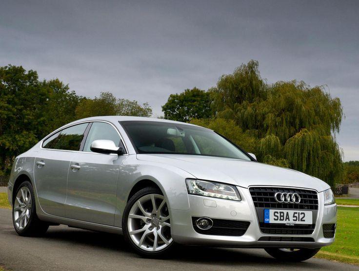 A5 Sportback Audi sale - http://autotras.com
