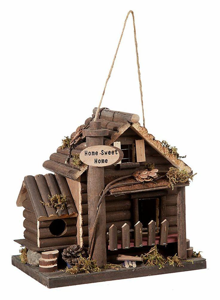38 Best Gifts For Her Home Decor Gifts Images On Home Decorators Catalog Best Ideas of Home Decor and Design [homedecoratorscatalog.us]