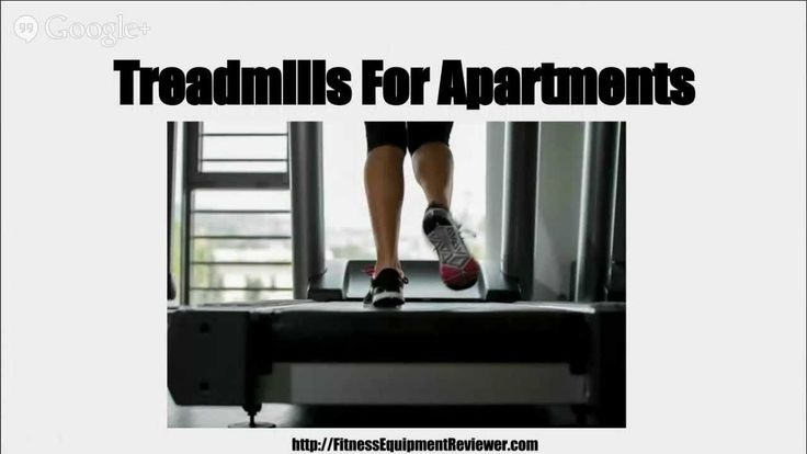 Treadmill for Small Spaces - What is the Best Interior Paint Check more at http://www.freshtalknetwork.com/treadmill-for-small-spaces/