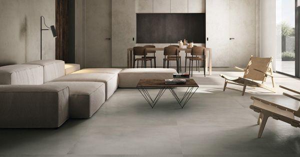 7 besten Moderne wohnzimmer Bilder auf Pinterest | Laminatboden ...