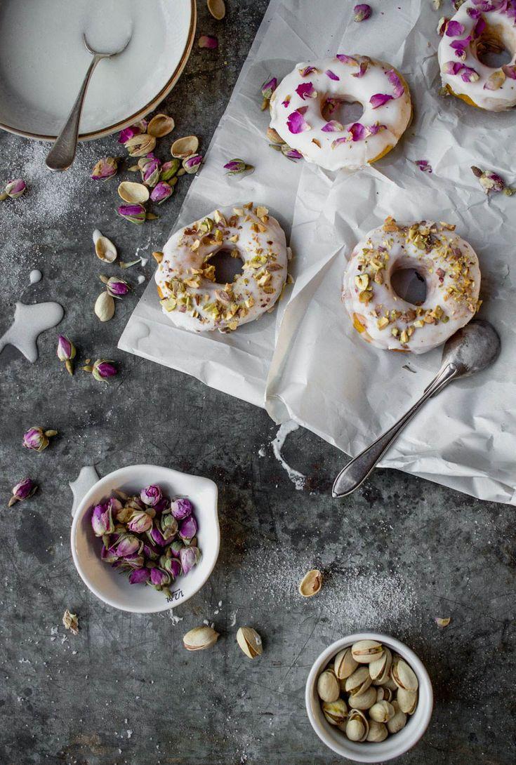 saffransmunkar-adventsfika-gloggfest-munkar-donuts-1000x1482