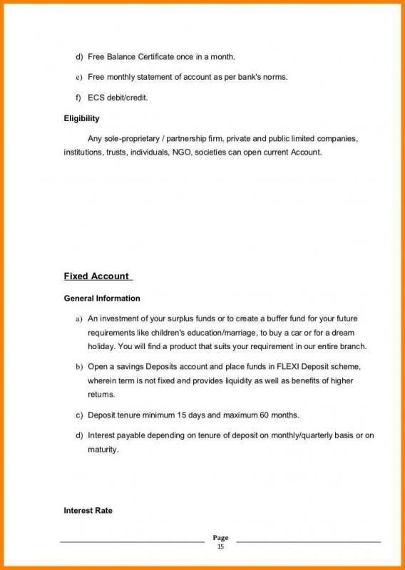 Letter Of Resignation Templates Word template Resignation