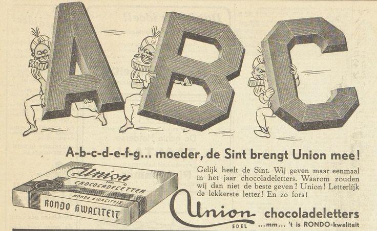 Union 1953
