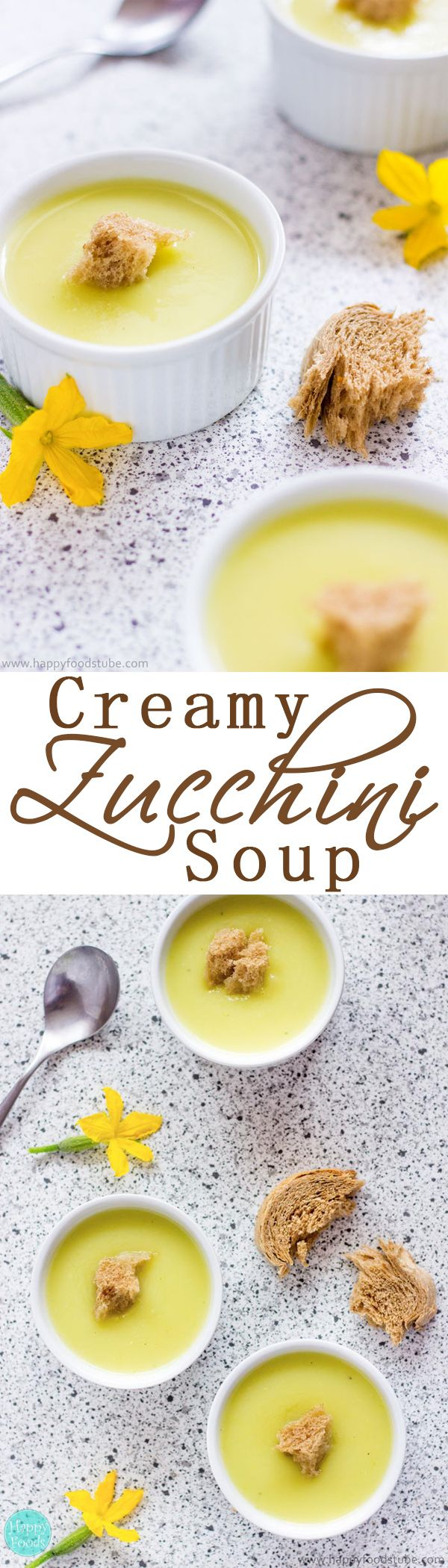 ... --Soups and Stews on Pinterest | Recetas, Soups and Soup recipes