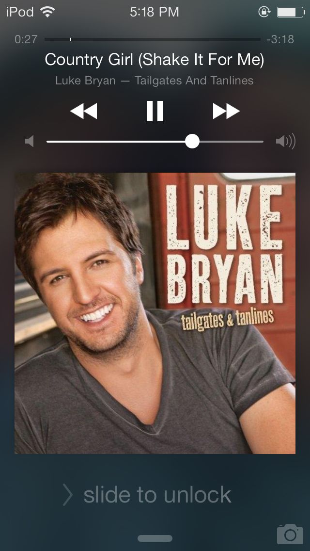 Lyric country girl shake it for me lyrics luke bryan : 7 best Luke bryon images on Pinterest | Luke bryans, Country ...