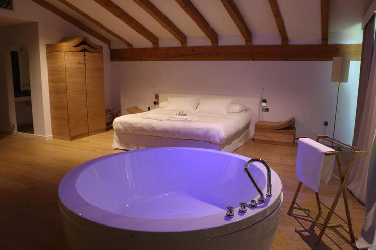 Spa Hotels, Wellness Retreats... Get a Relaxing Break today!