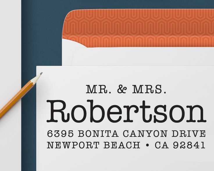 Return Address Stamp, Self Inking Stamp, Custom Address Stamp, Custom Stamp, Personalized Address Stamp, Wedding and Housewarming Gift