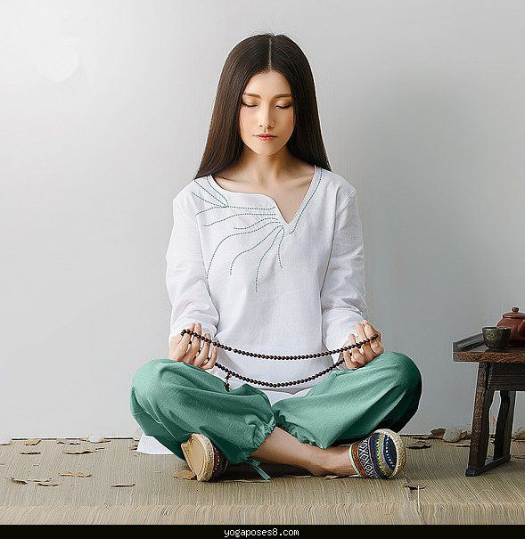 1000+ Ideas About Meditation Clothing On Pinterest