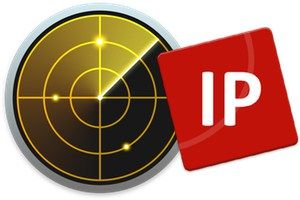 how to change ip address macbook air