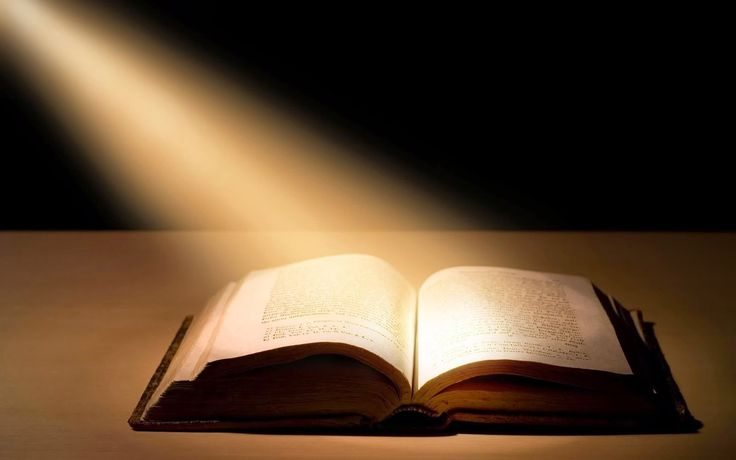RENUNGAN CINTA KASIH BERSAMA: ◄ Yohanes 8:12 ►