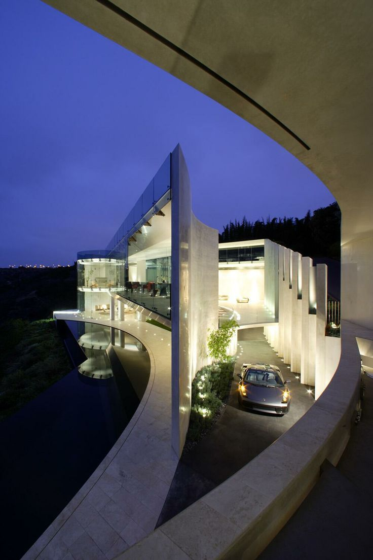 Modern Architecture Mansions 31 best b home images on pinterest | architecture, dream houses