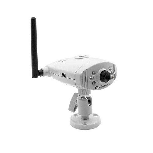 Hundreds of Security Cameras Available at Electrics Galore - wifi cameras #securitycameras #hiddencameras #ipcameras #wificameras #wirelesscameras