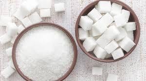 Estudios Indican que el consumo de azúcar está Fuertemente asociado a la obesidad, enfermedades del corazón y la Diabetes Tipo 2.       *Disminuye el consumo de Alimentos Con Azúcar añadida* Asegúrate que lees los ingredientes de los alimentos al comprarlos     #rebecatips #rebecanews #farmaciarebeca #farmacialocal #mejorsalud #2017saludable