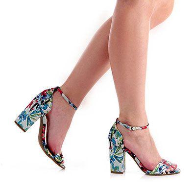 Sandália Salto Feminina Vizzano - Color http://www.passarela.com.br/passarela/produto/sandalia-salto-feminina-vizzano-color-6091367561-0?utm_source=pmweb&utm_medium=email&utm_campaign=EMKT_28072015_FEM