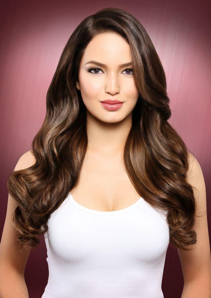 15 Best Sarah Lahbati Images On Pinterest Sarah Lahbati Filipina