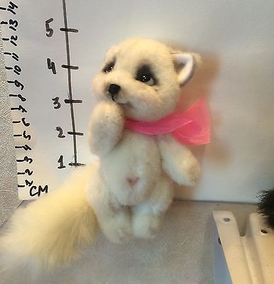 One-of-a-kind-handmade-kitten-toy-The-nice-cat-Author-toy-By-Kaledina-Natalia