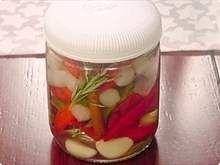 Conservas-de-pimenta