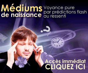 Consultation Gratuite par Téléphone Voyance